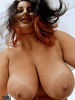 Busty married woman gets drilled by her lawyer after their meeting win.